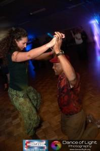 Arrasando 2014 Party 009