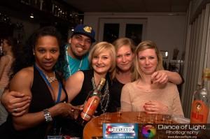 Arrasando 2014 Party 016