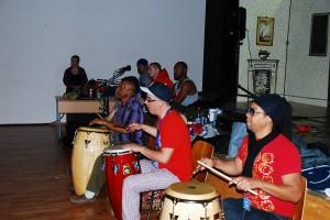 Arrasando 2014 Workshop 018
