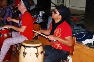 Arrasando 2014 Workshop 019