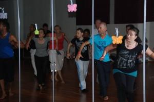 Arrasando 2014 Workshop 025