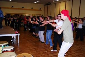 Arrasando 2014 Workshop 044