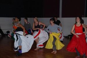 Arrasando 2014 Workshop 061