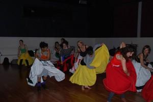 Arrasando 2014 Workshop 063