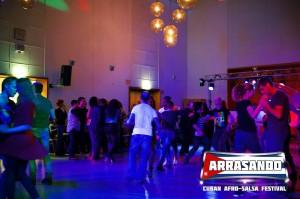 Arrasando 2015 Party 002