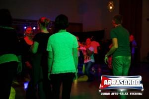 Arrasando 2015 Party 003