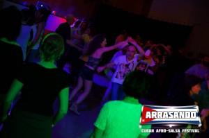 Arrasando 2015 Party 004