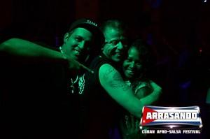 Arrasando 2015 Party 014