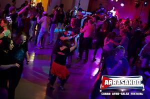 Arrasando 2015 Party 017