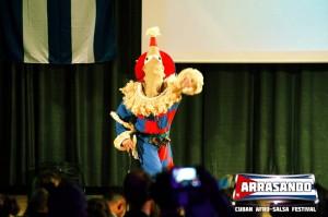 Arrasando 2015 Party 061