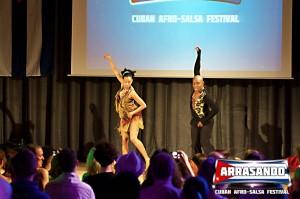 Festival-Partys 2015