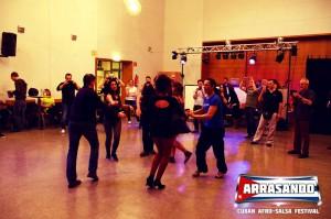 Arrasando 2015 Workshop 003