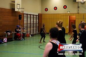 Arrasando 2015 Workshop 005