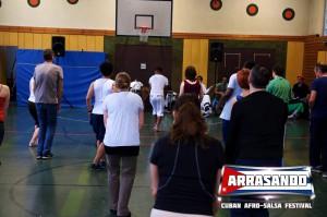 Arrasando 2015 Workshop 006