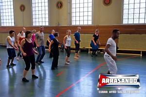 Arrasando 2015 Workshop 007