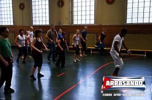 Arrasando 2015 Workshop 008