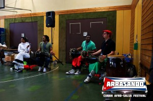 Arrasando 2015 Workshop 009
