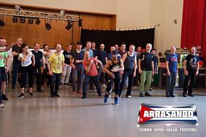 Arrasando 2015 Workshop 011