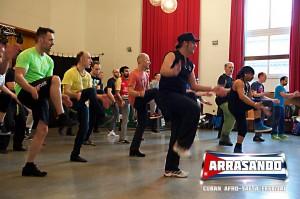 Arrasando 2015 Workshop 013