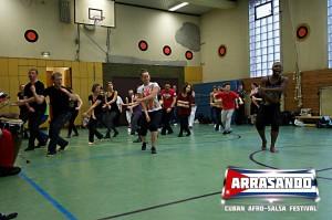 Arrasando 2015 Workshop 016