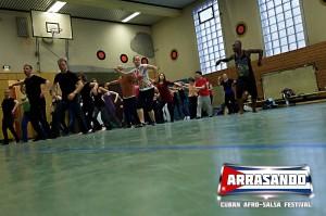 Arrasando 2015 Workshop 017