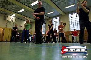 Arrasando 2015 Workshop 018