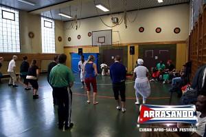 Arrasando 2015 Workshop 019