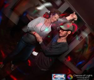 Arrasando 2016 Party 004