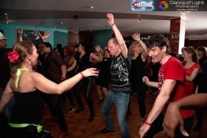 Arrasando 2016 Party 148